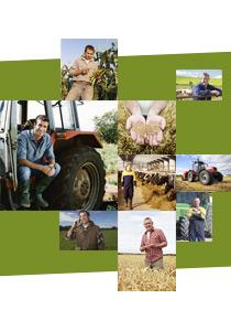 Offre bancaire Bienvenue AGRI
