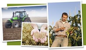 Devenir client Agri