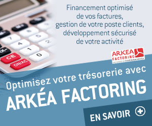 Affacturage; factoring