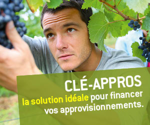 La solution idéale pour financer vos investissements