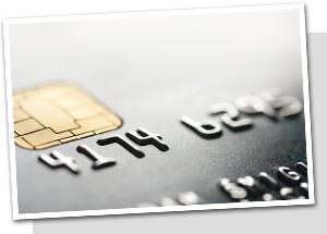 Fraude à la carte bancaire