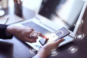 Quels impacts pour le commerce en ligne et les e-commerçants ?