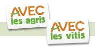 logo-avec-les-agris-vitis