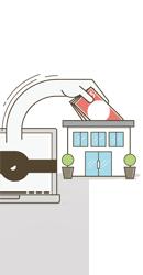 Guide CyberSécurité Pro : adoptez les bons réflexes sur le web en entreprises