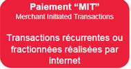 DSP2-encadré-MIT