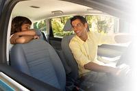 assurance auto cr dit mutuel du sud ouest. Black Bedroom Furniture Sets. Home Design Ideas