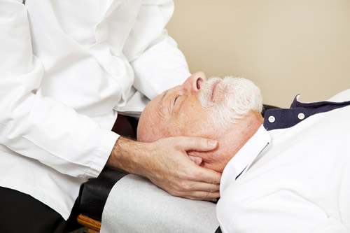 Medecines douces guide retraite