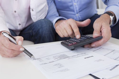 Solutions retraite fiscalité guide retraite