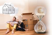Plan Epargne Logement Credit Mutuel Du Sud Ouest