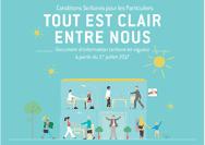 Tarification Des Services Credit Mutuel Du Sud Ouest